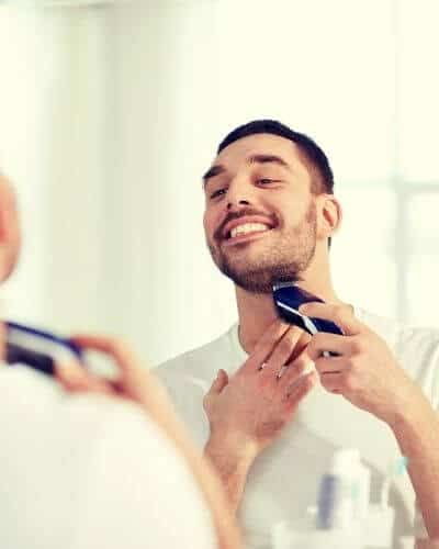 best budget trimmers