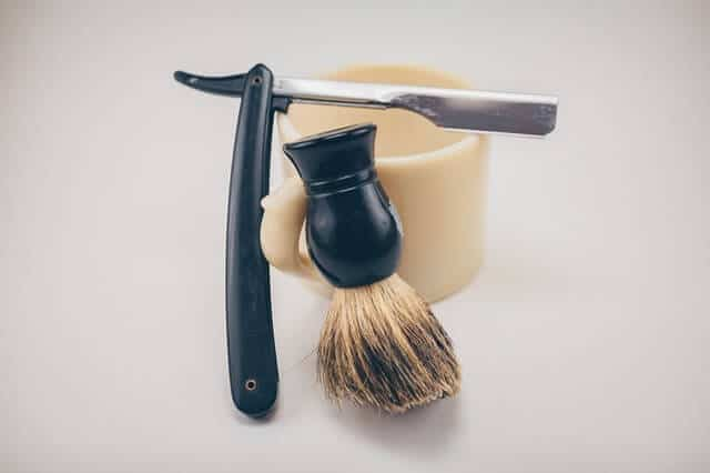 which shaving product is best
